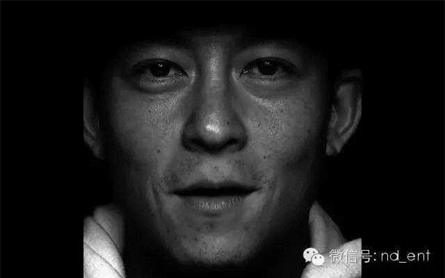 Người hâm mộ nhìn nhận rõ hơn về con người Trần Quán Hy