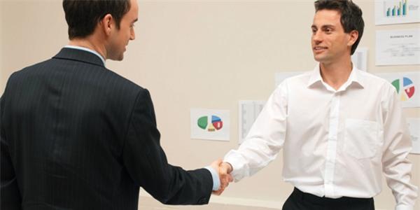 Những điểm khác biệt giữa người thành công và người thất bại