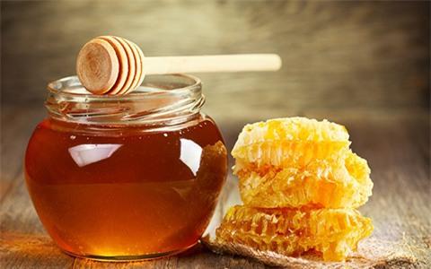 mật ong hoa thuốc phiện, mật ong, hoa thuốc phiện, cây anh túc, dân hà thành, thần dược
