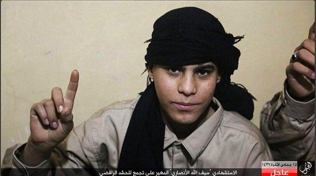iraq: dánh bom giũa san bóng, 65 nguòi thiẹt mạng hinh anh 1