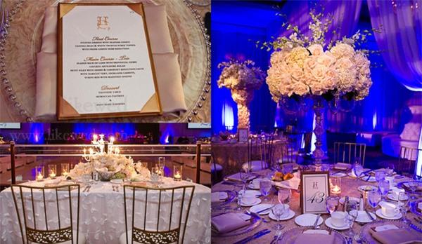 Cô dâu yêu cầu khách mời chuyển khoản tiền mừng và mang biên lai để được sắp xếp chỗ ngồi - Ảnh 2.