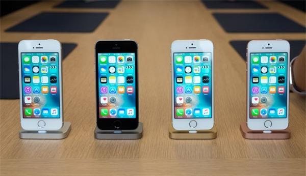 Lần đầu mua iPhone, biết bắt đầu từ đâu? - Ảnh 5.