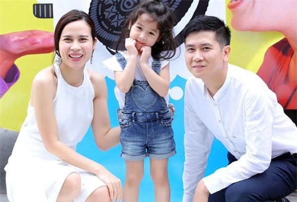 Lưu Hương Giang Hồ Hoài Anh 1