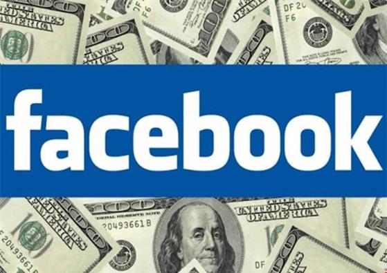 Facebook sắp cho phép kiếm tiền từ bài viết cá nhân - 1