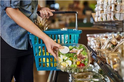 Những thực phẩm rẻ mấy cũng không mua trong siêu thị | Tin tức Online