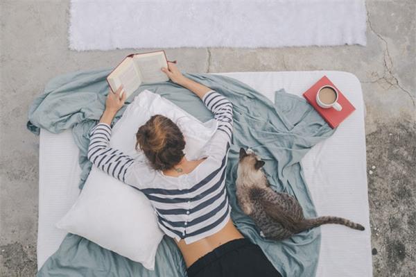 thông minh đọc sách