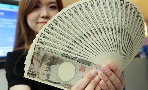 Yên Nhật, tỷ giá, tác động của tỷ giá, xuất khẩu, vốn vay, vay vốn nước ngoài, thị trường ngoại hối, quan hệ kinh tế, chính sách đối ngoại, lạm phát, tăng trưởng