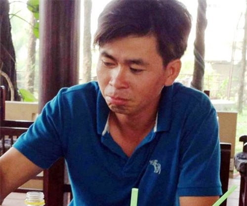 cá khủng, ngư dân, cá khủng sông Đồng Nai, bắt được cá khủng, Sài Gòn