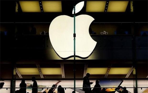 Apple, iPhone,, iPad, kết quả kinh doanh, Trung Quốc, Bắc Kinh, thương hiệu iphone