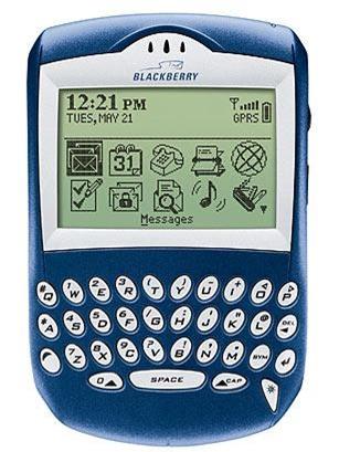 Trước iPhone, đây là 4 chiếc điện thoại di động đã thay đổi thế giới - Ảnh 3.