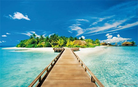 bãi biển, Việt Nam, du lịch Hè, Phú Quốc, Côn Đảo, Nam Du, Nha Trang, Phan Thiết