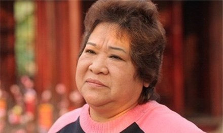 Nghe si Minh Vuong: 'Kiep nay danh lo hen voi tinh duyen' hinh anh 1