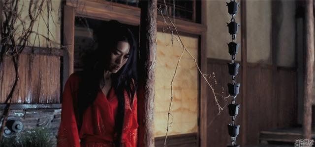 Những nữ nghệ sĩ Hoa ngữ được báo chí quốc tế sủng ái nhất trên đấu trường thảm đỏ - Ảnh 1.