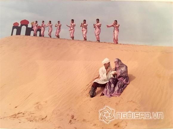 Nguyễn Hoàng 4