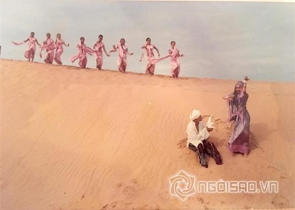 Nguyễn Hoàng 5