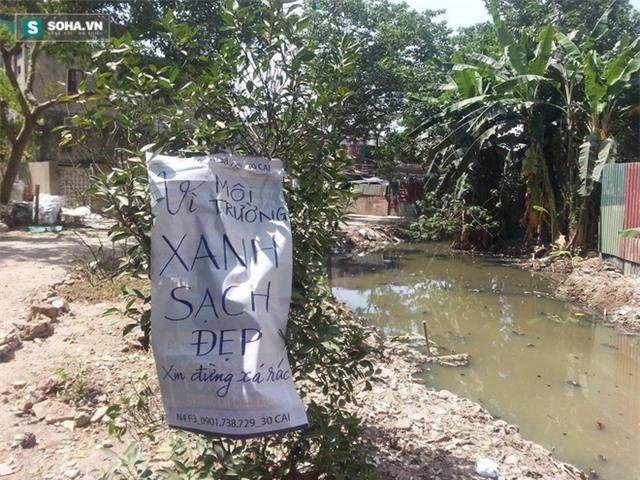 Gặp gỡ độc quyền trai Tây dọn rác gây xôn xao ở Hà Nội - Ảnh 2.