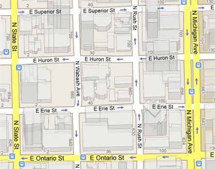 Tại sao đường phố Nhật Bản hầu như không có tên? - Ảnh 6.
