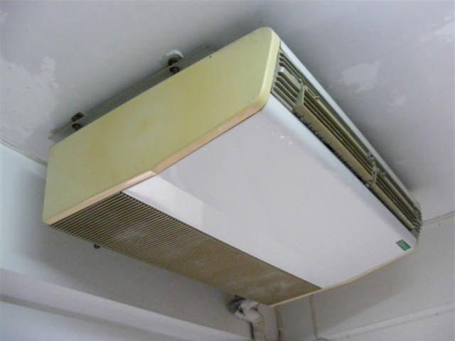điều hòa, tiền điện, tiết kiệm, chống nóng, nắng nóng, máy lạnh, hóa đơn, tăng giá