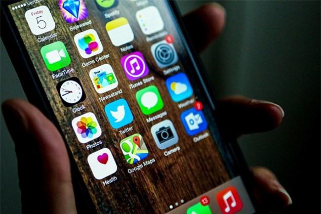 Kết luận khoa học: Điện thoại di động không gây ung thư não - Ảnh 2.