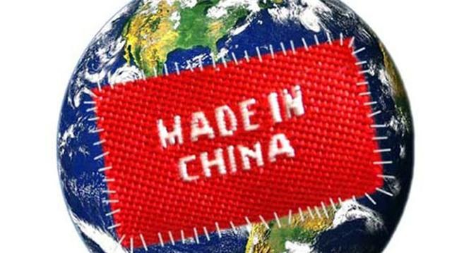 hàng hóa trung quốc, người trung quốc, khách du lịch, made in china, Made in Italy, đồ lưu niệm
