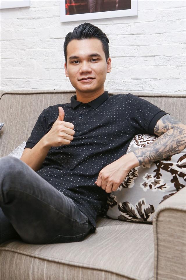 Sau hơn 1 năm trầm lắng, Khắc Việt chuẩn bị trở lại làng nhạc Việt với album  riêng cũng như bộ phim ca nhạc đầu tay. Ngoài ra, anh dành thời gian ...