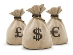 5 triệu đồng và cách chi tiêu đáng nể của bà mẹ đơn thân
