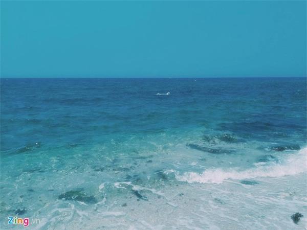 Lý Sơn - thiên đường giữa đại dương - Ảnh 14