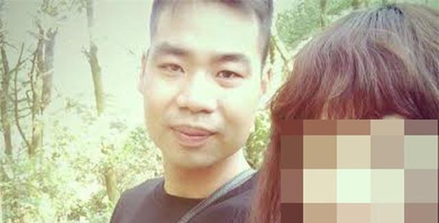 Cô gái trẻ bị đâm tử vong: Dọa giết em trai nếu không đồng ý yêu - Ảnh 1.