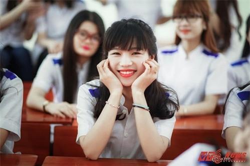 Anh ky yeu (6)