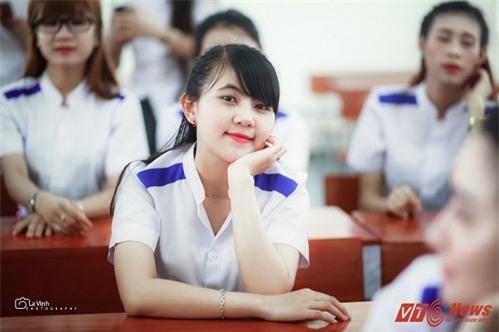 Anh ky yeu (10)