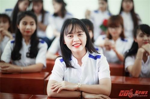 Anh ky yeu (12)