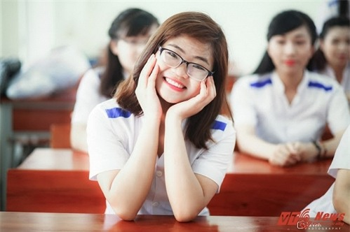 Anh ky yeu (16)