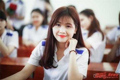 Anh ky yeu (14)