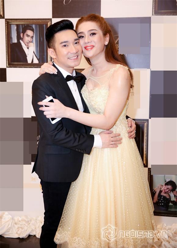 Lâm Chi Khanh thừa nhận mình đã dao kéo mũi  0