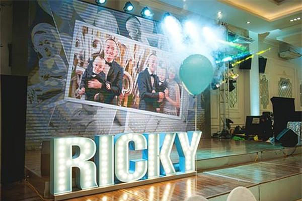 ricky10