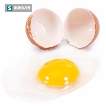 6 loại thực phẩm dễ bị nhiễm bẩn mà bạn cứ ngỡ là sạch - Ảnh 1.