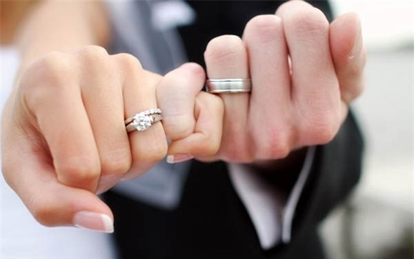 12 nguyên tắc vàng để có cuộc hôn nhân hạnh phúc