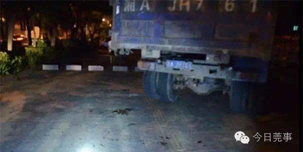 Tai nạn kinh hoàng, bé 2 tuổi bị xe của bố chèn lên người tử vong - Ảnh 3.