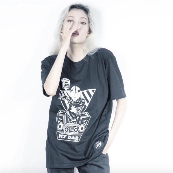Đây là cô gái chỉ cao 1m55 nhưng vẫn lọt vào nhà chung Vietnams Next Top Model! - Ảnh 13.