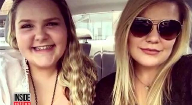 Mỹ: Mẹ rượt đuổi, bắn chết 2 con gái ruột vào ngày sinh nhật bố - Ảnh 3.