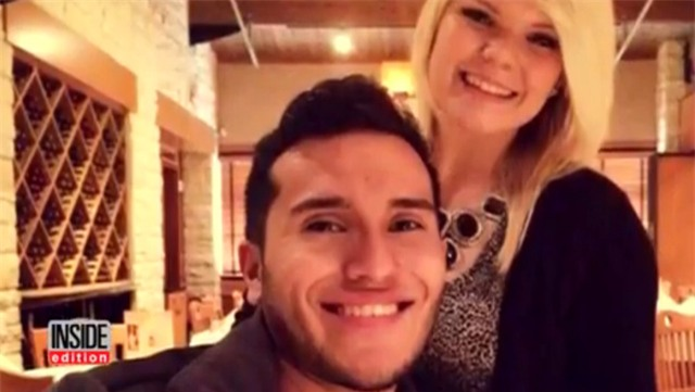 Mỹ: Mẹ rượt đuổi, bắn chết 2 con gái ruột vào ngày sinh nhật bố - Ảnh 5.