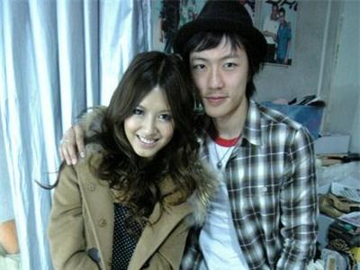Chuyện tình yêu showbiz Hoa ngữ: Tình cũ của người này trở thành nửa kia của kẻ khác - Ảnh 2.