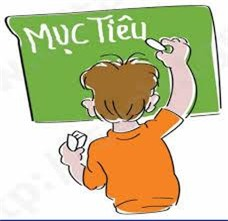 hoc_nguoi_nhat_cach_day_con_noi_hai_thu_tieng_22