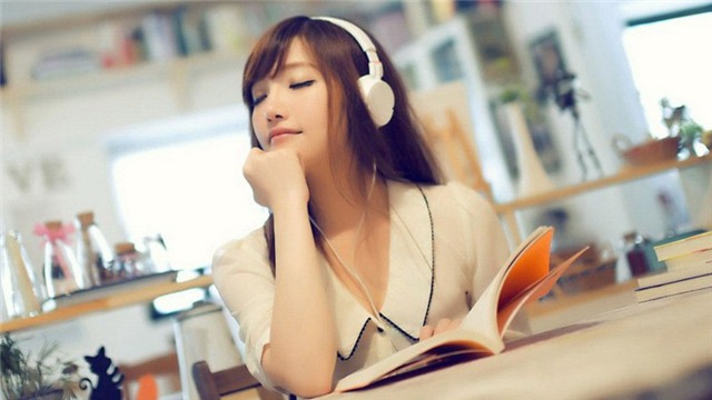Phong thủy giúp giảm stress trong công việc - 1