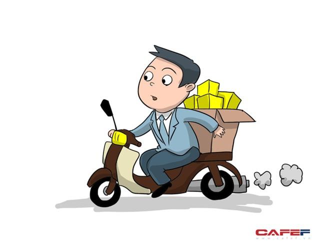 Việt Nam, bán hàng đa cấp, kiếm tiền, lừa đảo, làm giàu, vào tù, người Việt, bị lừa, khách hàng, chiêu lừa