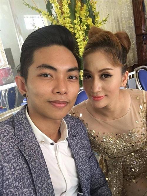 Đám cưới MC Thanh Bạch  0