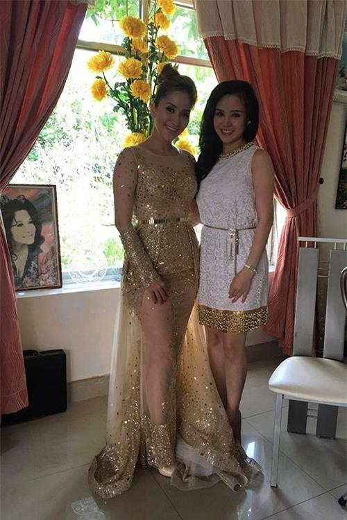 Đám cưới MC Thanh Bạch  1