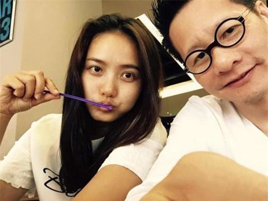 Phan Như Thảo, đại gia Đức An, siêu mẫu Ngọc Thúy, người mẫu Phan Như Thảo