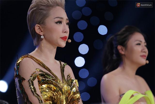 Hồ Văn Cường lật ngược tình thế, xuất sắc chiến thắng Vietnam Idol Kids - Ảnh 13.