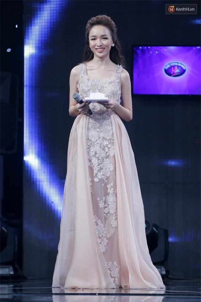 Hồ Văn Cường lật ngược tình thế, xuất sắc chiến thắng Vietnam Idol Kids - Ảnh 2.